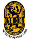 IUPAT Industry Pension Fund