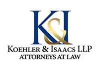 Koehler & Isaacs LLC